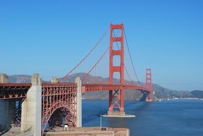 Golden Gate 011.jpg