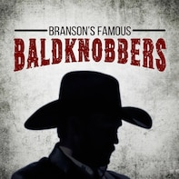 Branson's Famous Baldknobbers Country Show