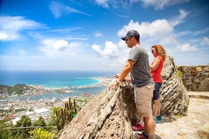 St Maarten best views .jpg