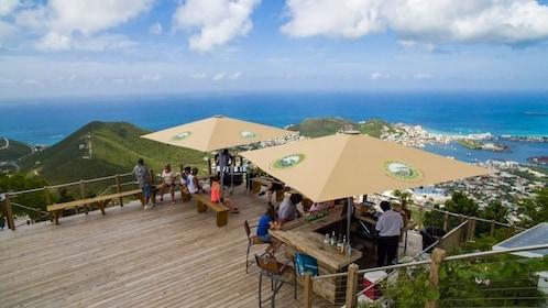 St Maarten best views (1) RS.jpg