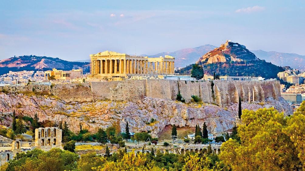 Charger l'élément 4 sur 8. Athens, Greece