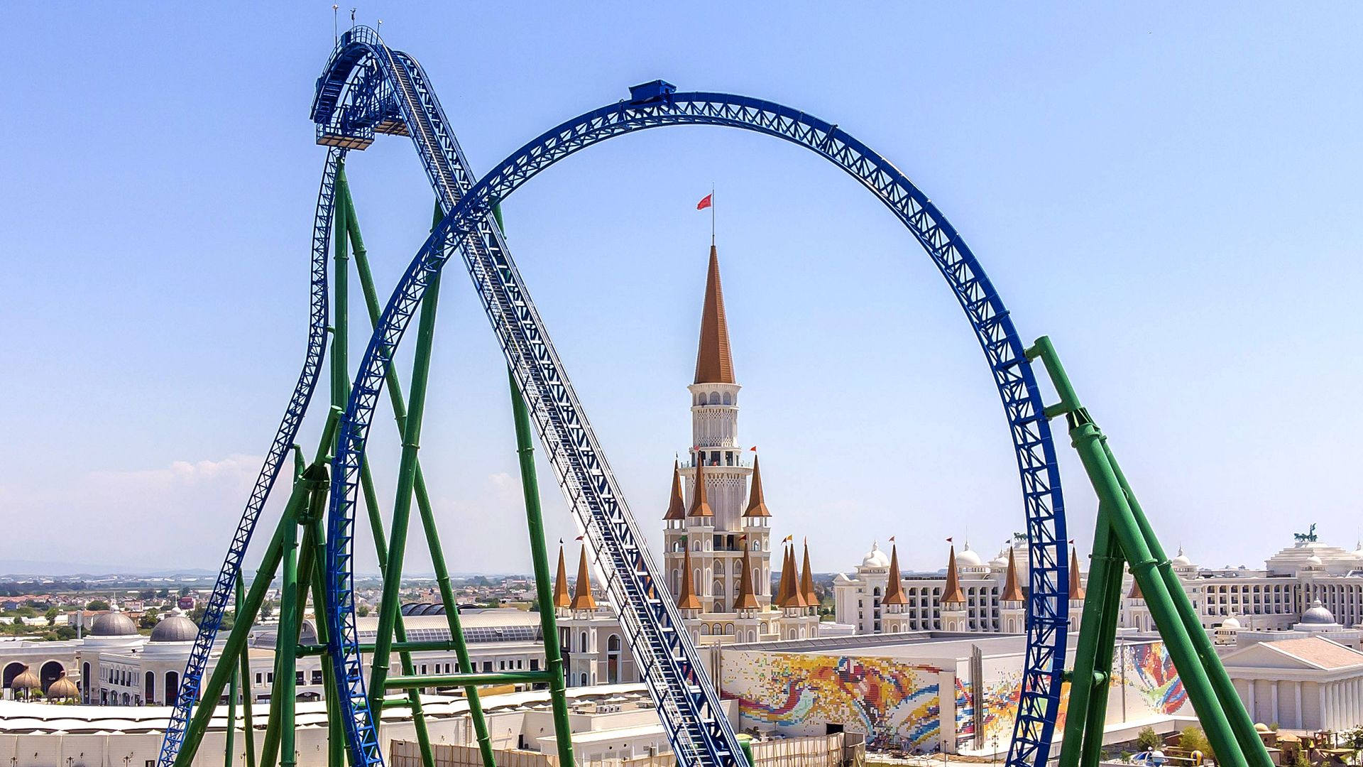 hyper-coaster.jpg