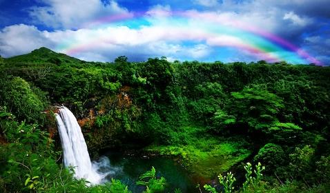 WailuaFalls_Rainbow.jpg