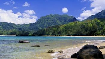 Hawaii Film Tour - Kauai