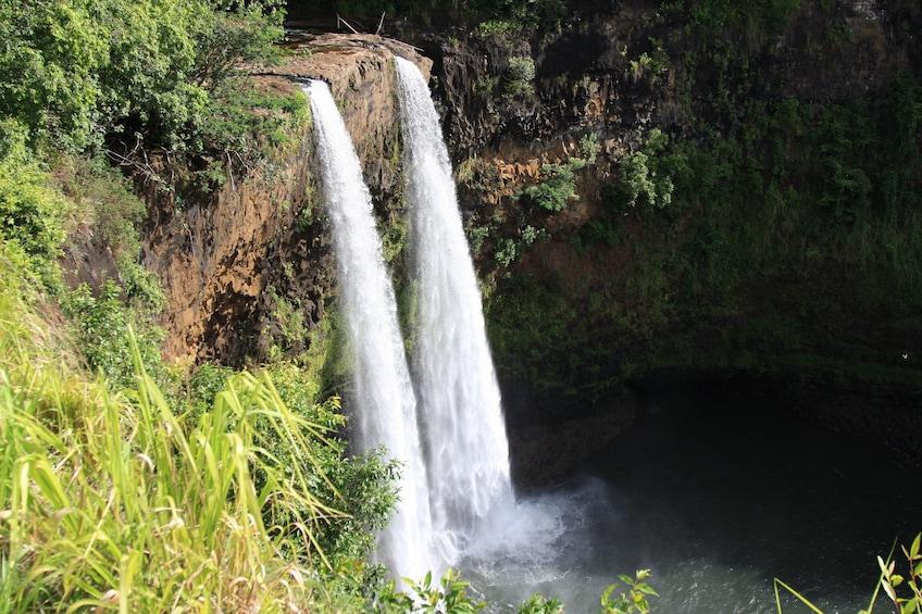 Show item 2 of 8. Hawaii Movie Tour - Kauai