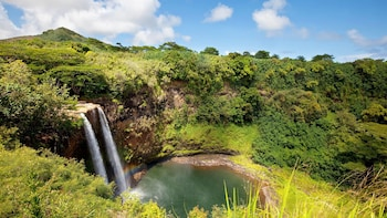 Shore Excursion: Hawaii Film Tours (Kauai)