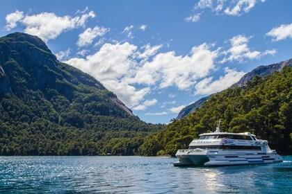 Puerto Blest Argentina - Lago Nahuel Huapi.jpg