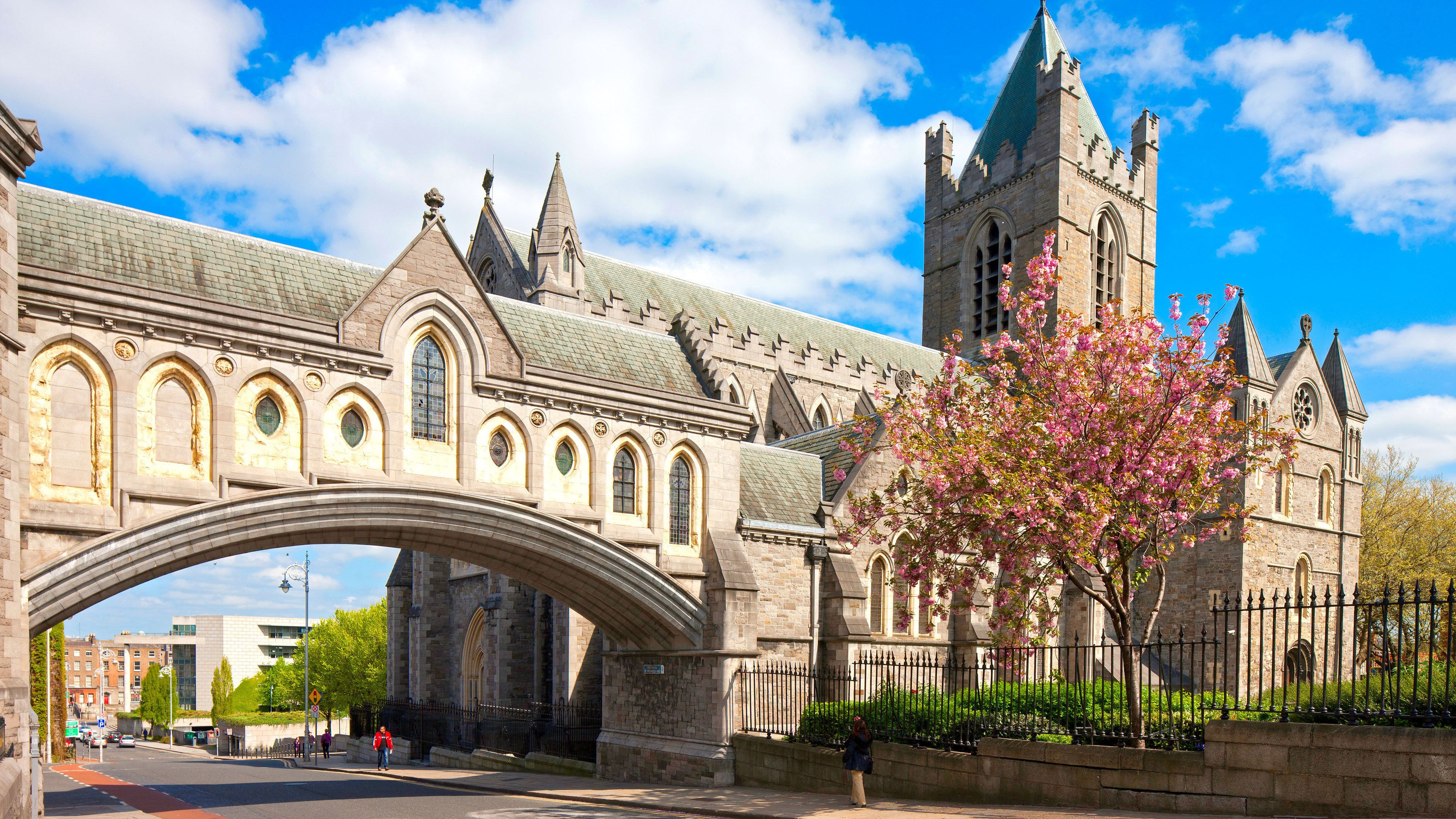 10 TOP Things to Do in Dublin (2020 Activity Guide) | Expedia