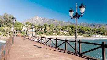 Marbella & Puerto Banus Highlights - Full Day Tour
