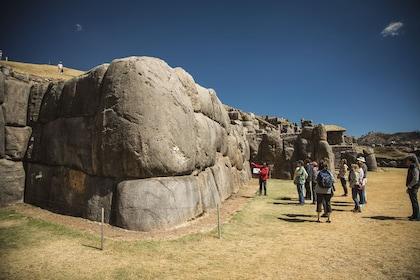 6-Day Special Peru