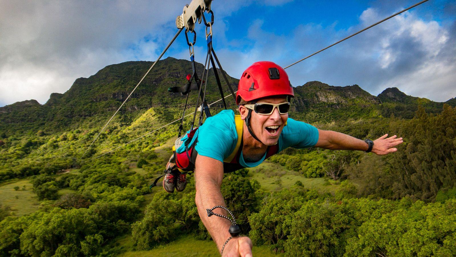 Outfitters_Kauai-0505.jpg
