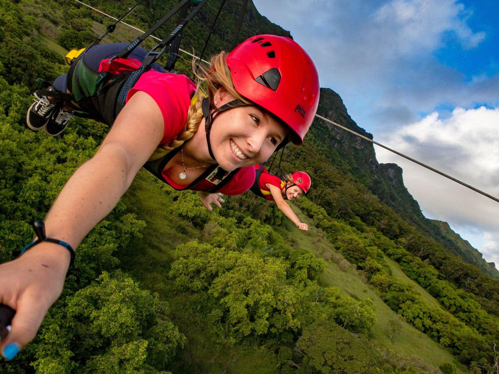 Outfitters_Kauai-0146-4.jpg