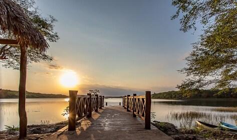 sunset in virgin lagoon.jpg