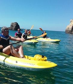 Algarve Jeep Paddle & Kayak 4.jpg
