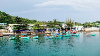 Phu Quoc Island - Northern Discovery