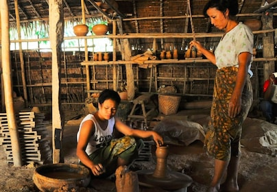 c-fakepath-pottery-workshop.jpg