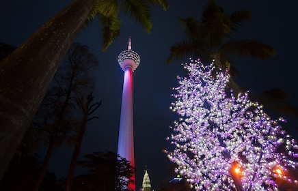 KL Tower Night View.jpg