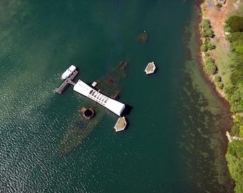memorial_aerial2 YES.jpg