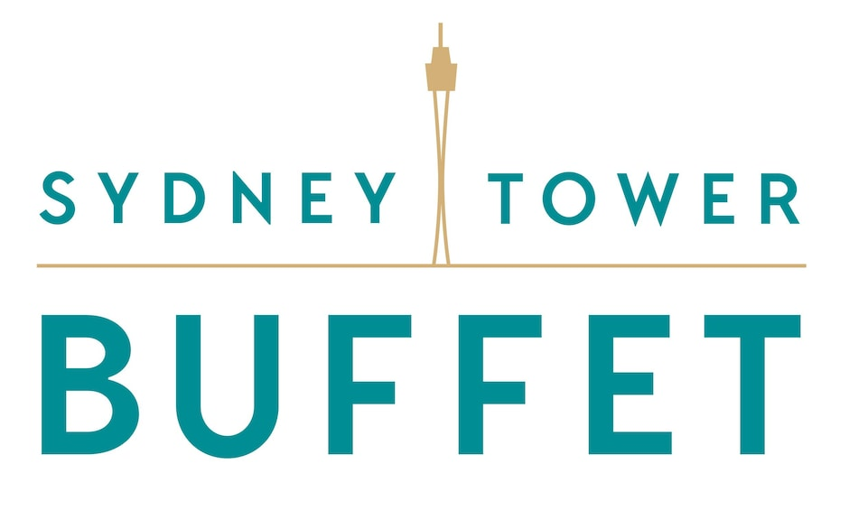 Show item 6 of 6. Sydney Tower Buffet Lunch or Dinner