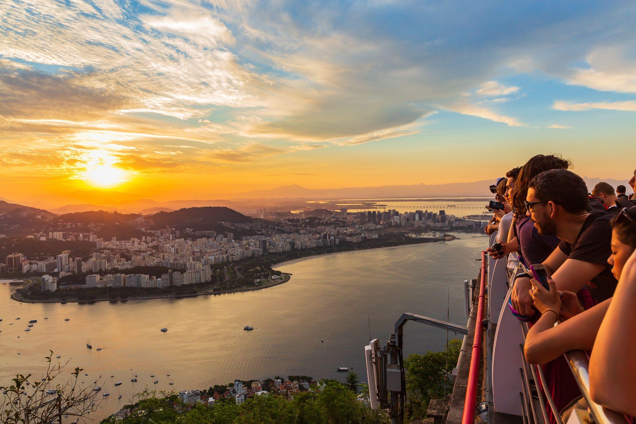 Sunset in Rio.jpg