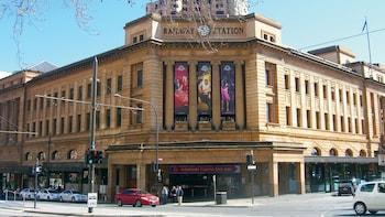 Adelaide Hills service de rencontres