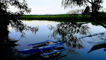 Full-Day Cambuhat River & Oyster Farm Tour with Lunch