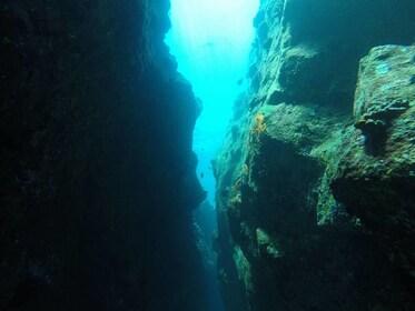 underwater rock formations.jpg