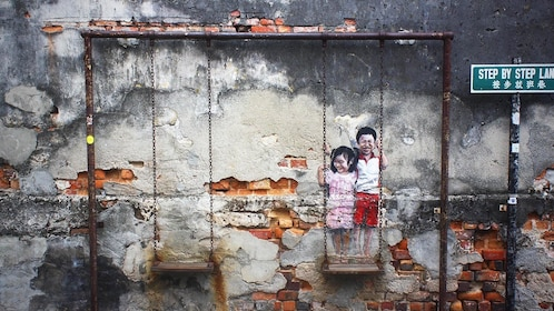 penang-street-art-children-on-the-swing.jpg