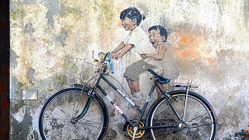 penang-street-art-kids-on-bicycle.jpg
