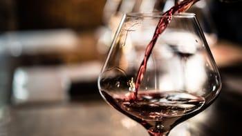 Half-Day Afternoon Wine tasting Tour in Côte de Beaune