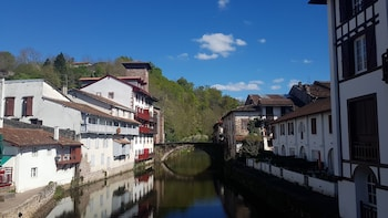 French Basque Countryside Tour from San Sebastian