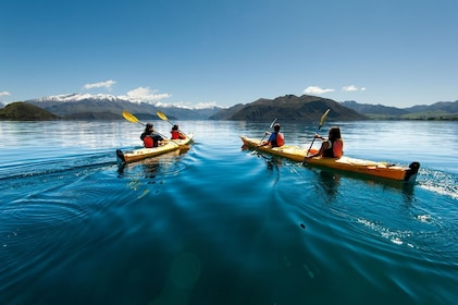Kayak the lake.jpg