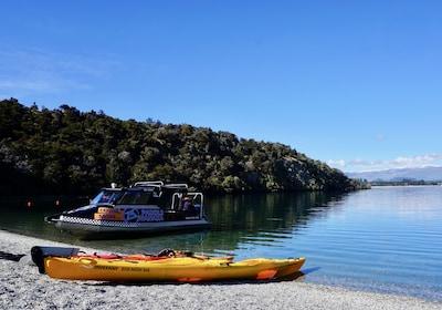 Southern Explorer - Paddle Wanaka.jpg