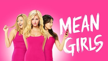 Mean Girls the Musical on Broadway