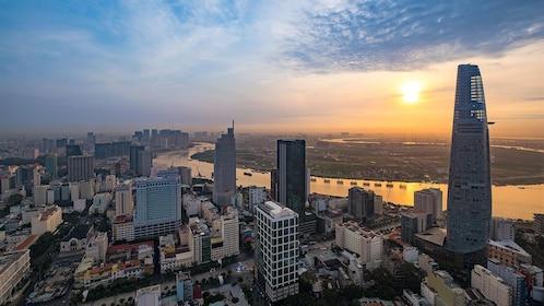 sunet on Saigon River.png