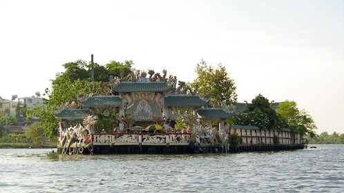 Floating temple.png