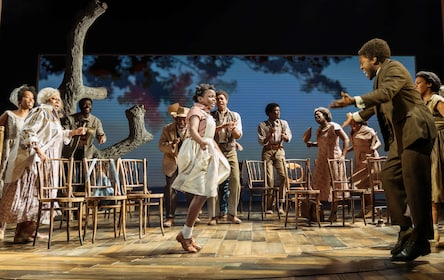 1. The cast of Tina. Photo by Manuel Harlan.jpg