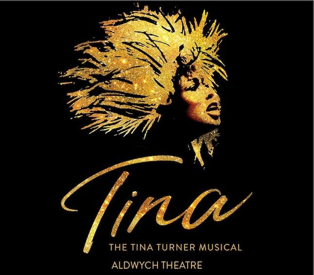 Show item 1 of 9. Tina: The Musical