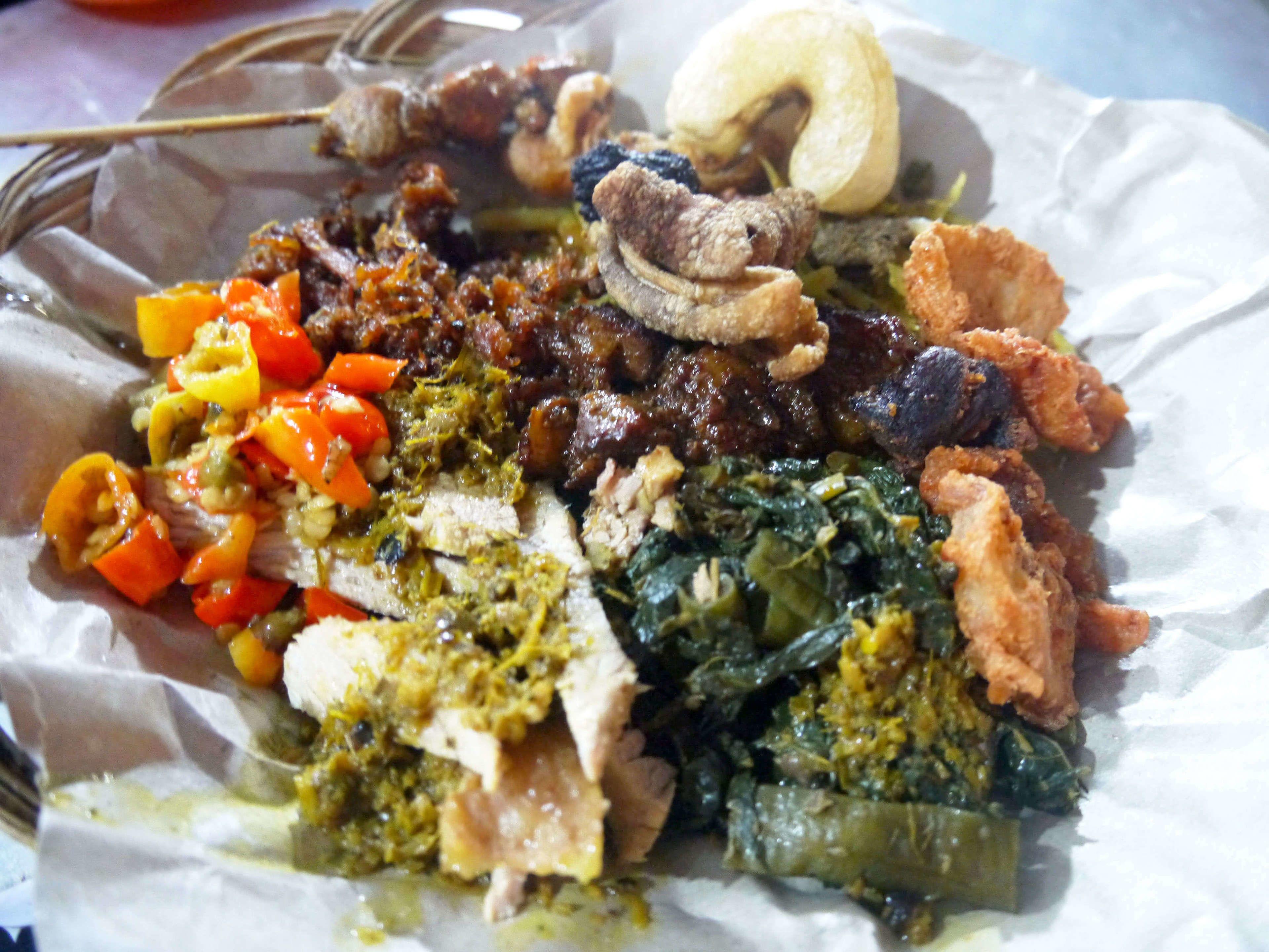 kuta street food 4.jpg