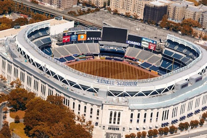 yankees stadium.jpg