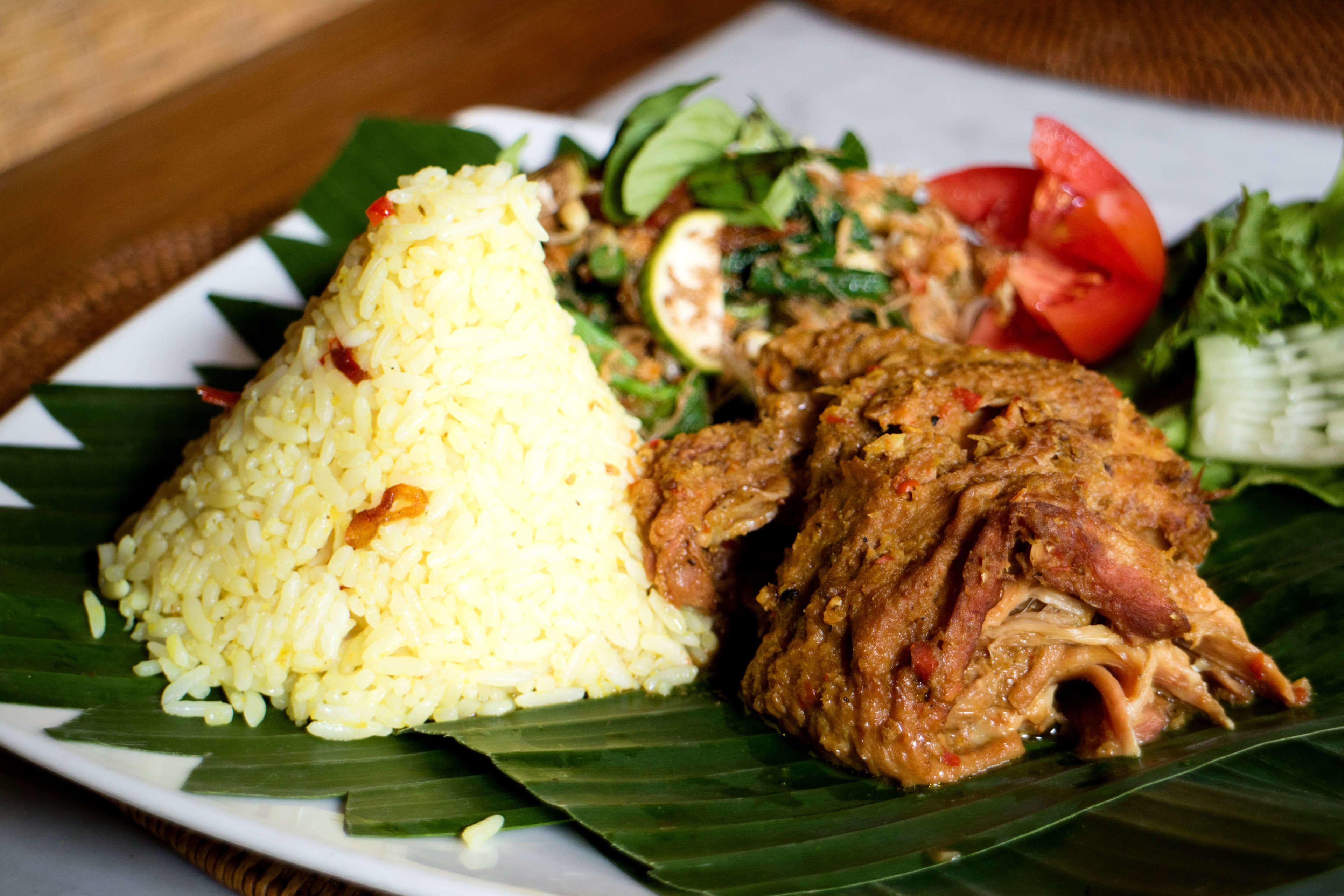 ubud heritage food tour1.jpg