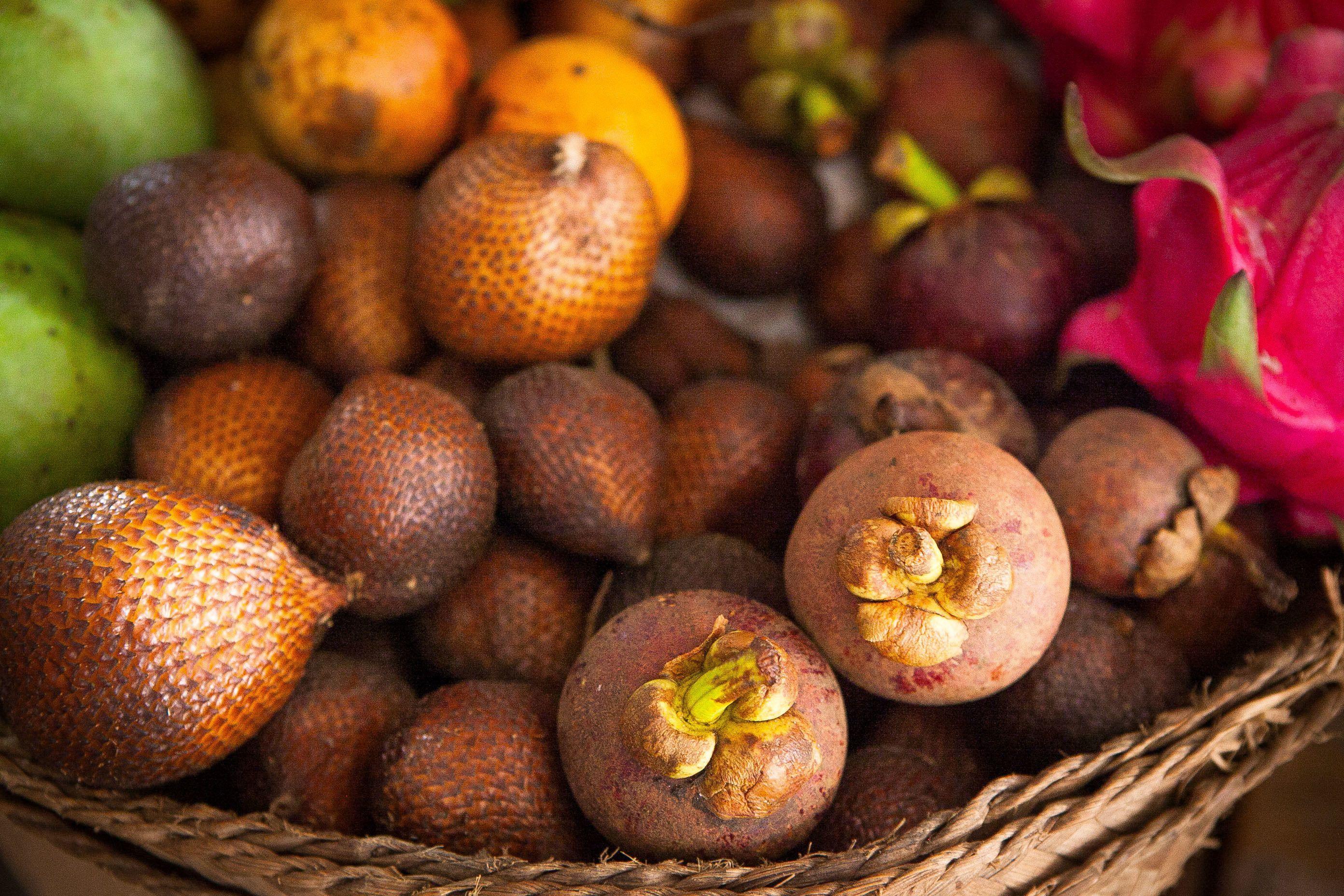 ubud heritage food tour8.jpg