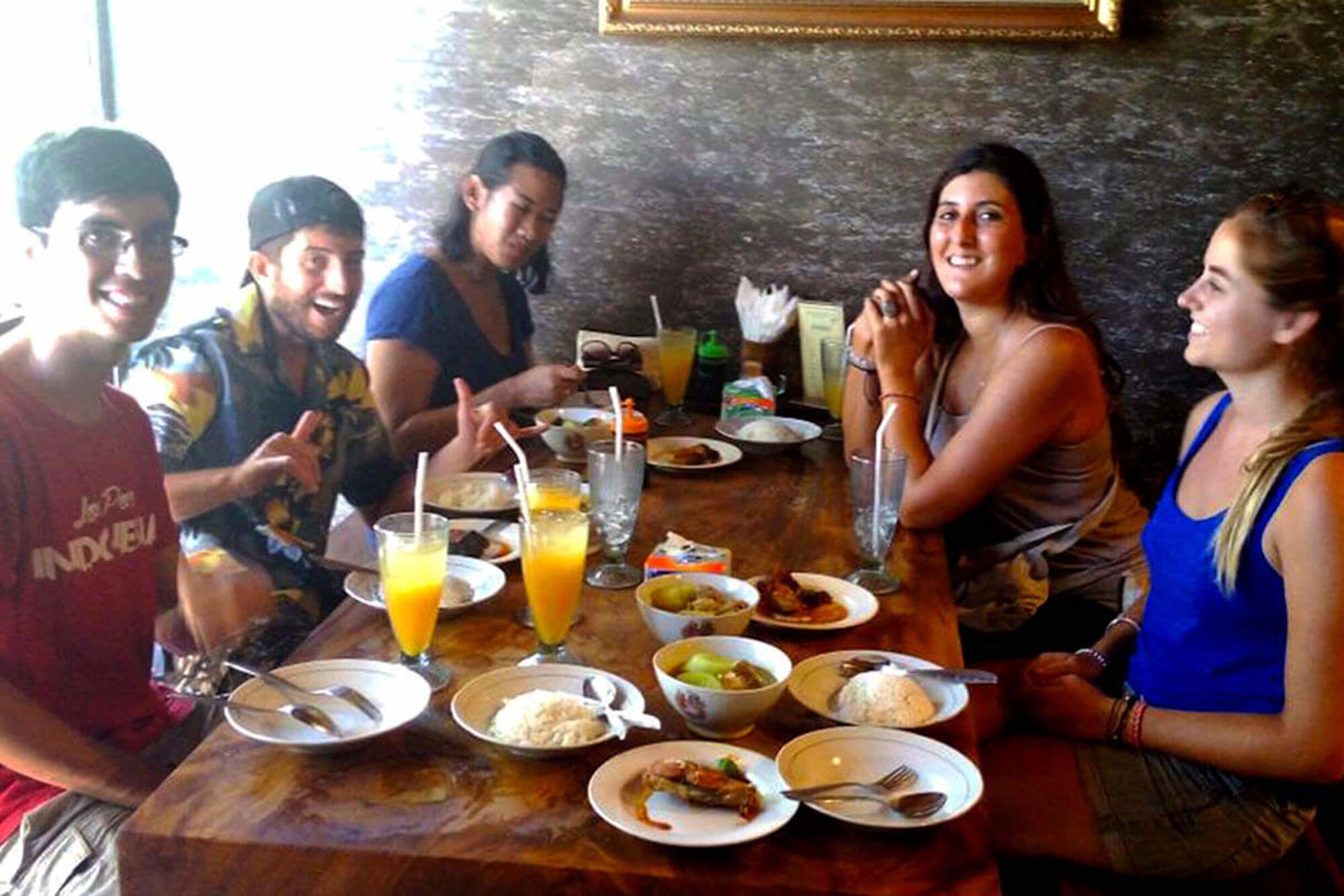 ubud heritage food tour4.jpg