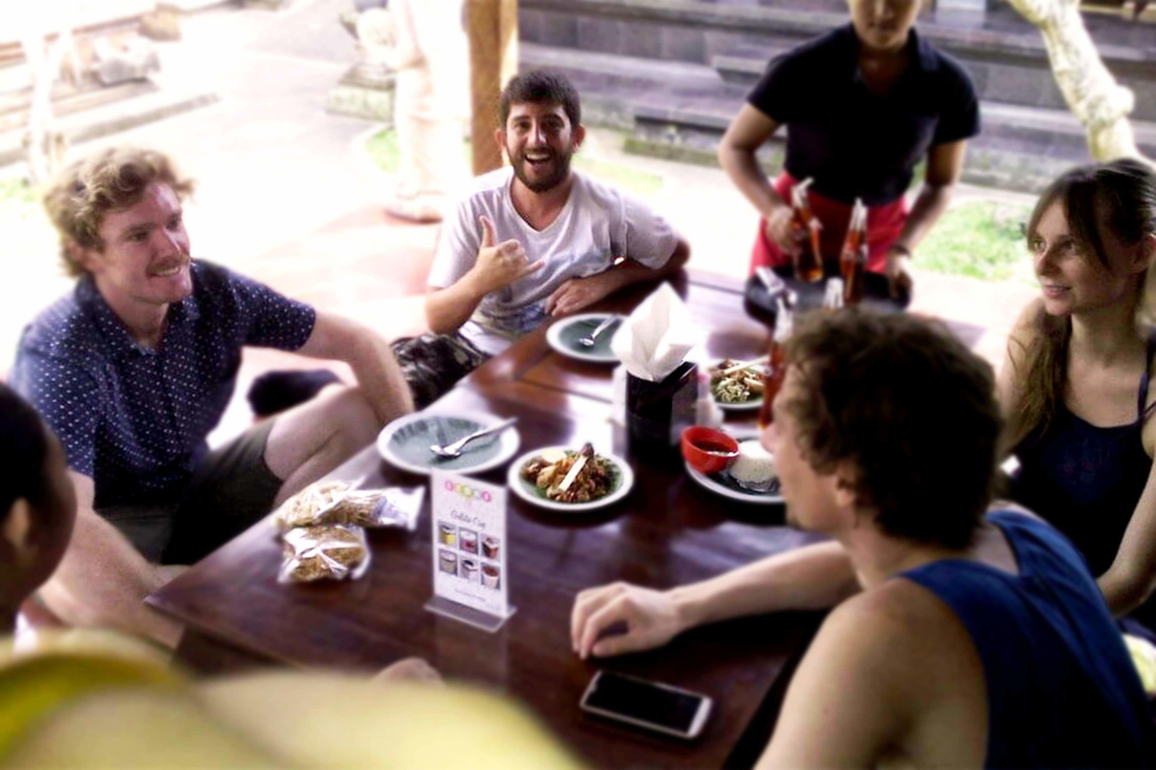 ubud heritage food tour3.jpg