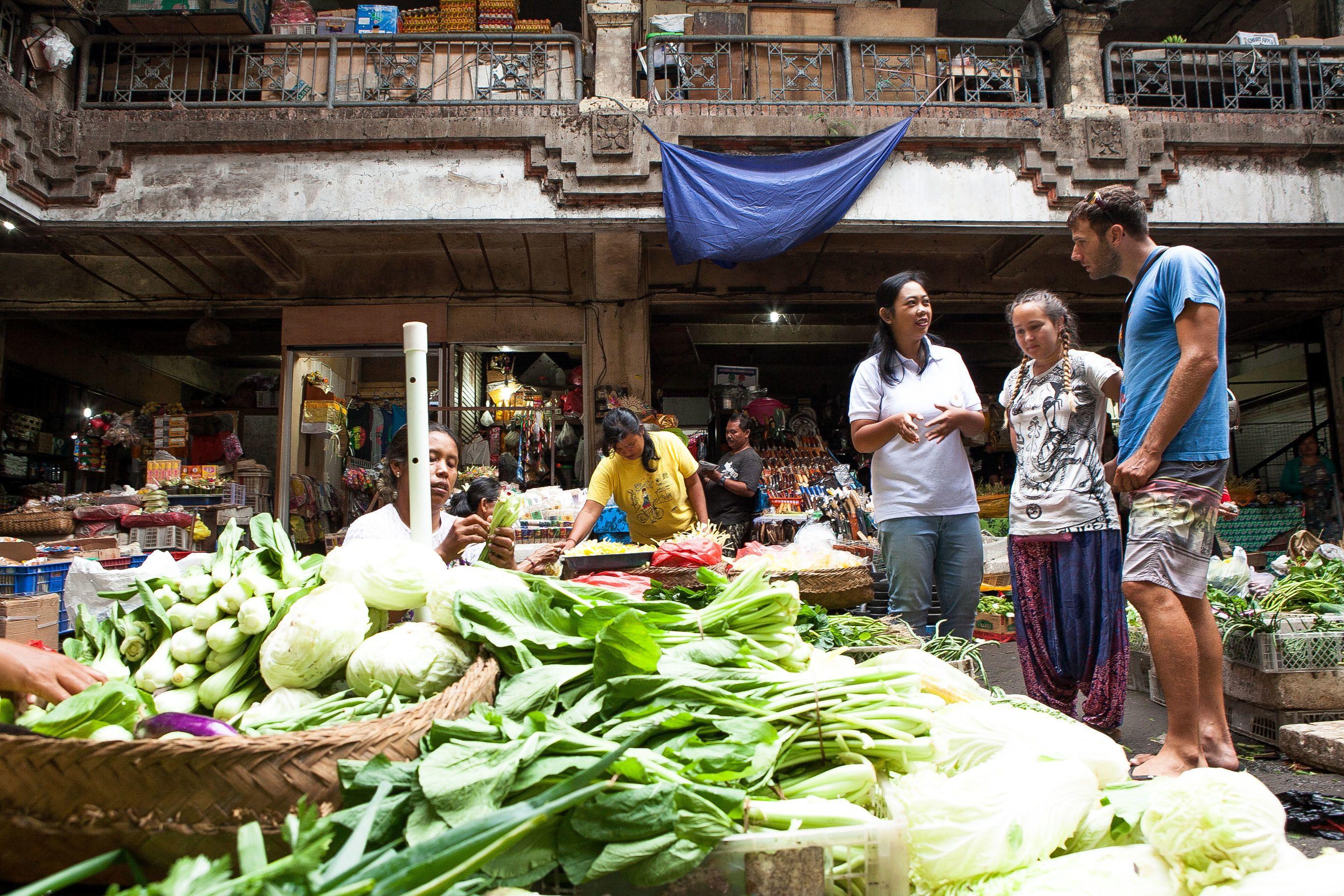 ubud heritage food tour7.jpg