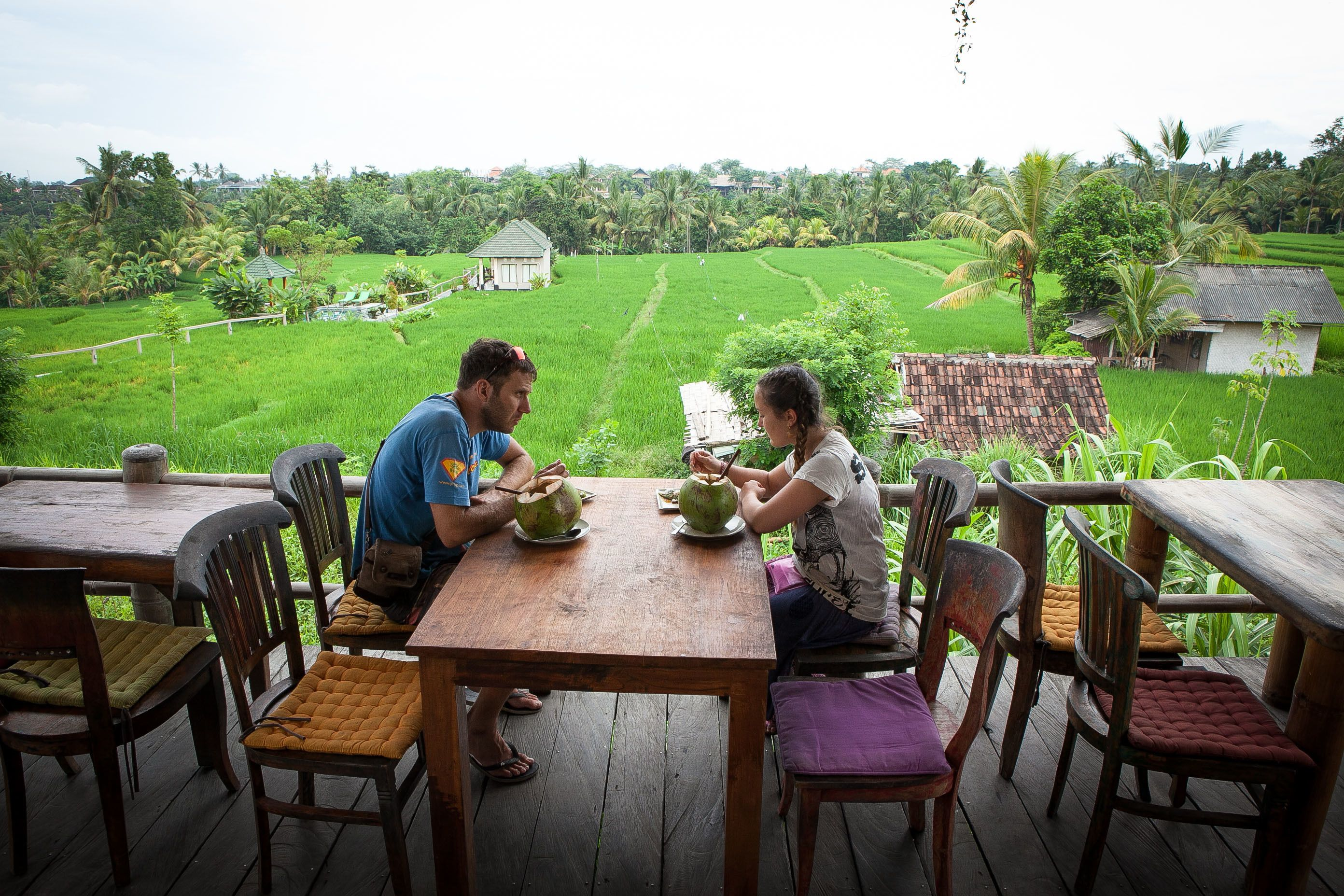 ubud heritage food tour13.jpg