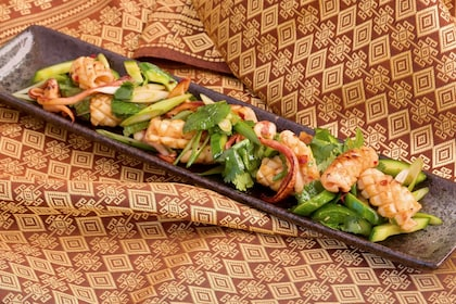 Thai-style Squid Salad (BBQ).jpg
