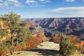 Grand Canyon - Day Tour