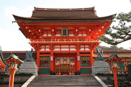 Fushimi-Inari-Shrine2.jpg