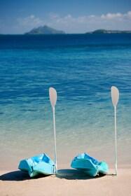 Hi_FCI_65608768_castaway-island-fiji-activities-water-sports11.jpg